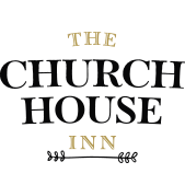 The Church House Inn