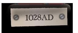 1028AD